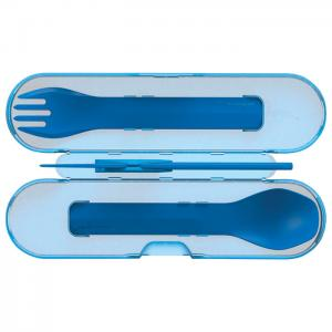 Flatware by Humangear