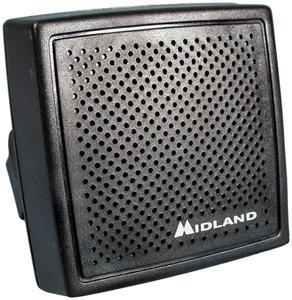 Speakers & Speaker Mounts by Midland