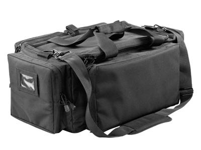 NcStar Expert Range Bag/Black