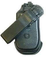 Standard Plastic Holster with Nextel i90, i60, i95 Phone