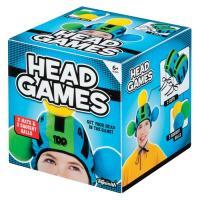 Toysmith Headgames