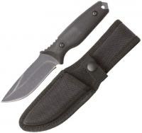 Meyerco MOFB9G Fixed Blade Hunting Knife