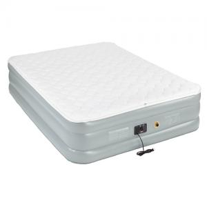 Air Mattresses by Coleman