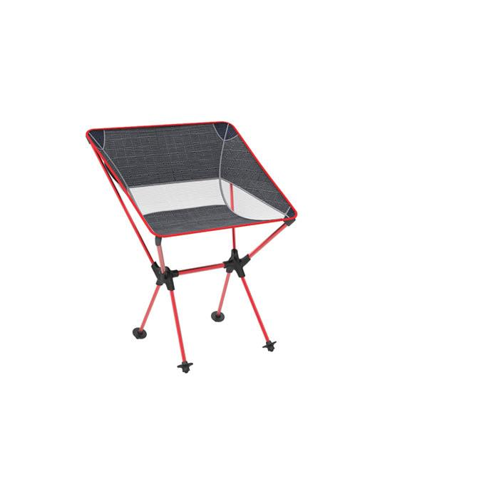 Roo Chair Red
