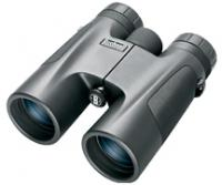 Bushnell 10 x 42 mm Powerview® Roof Prism Binoculars