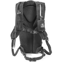 Tactical 700 Hydration System, 70 oz., Black
