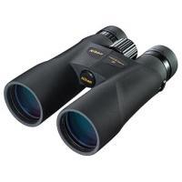 Nikon Prostaff 5 10x50 H20proof ATB