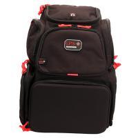 Handgunner Backpack,Black