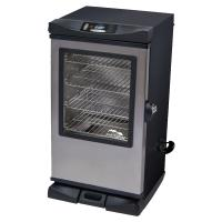 "Masterbuilt 30"" Gen2 Smoker with Remote"