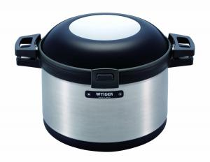 Slow Cookers & Crock Pots by Tiger