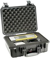 Pelican 1450-000-110 1450 Case
