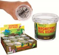 Toysmith Magnifying Bug Viewer Large