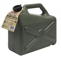 Reliance Desert Patrol 3 Gallon 12 Liter Water Container