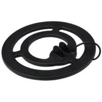 "Bounty Hunter 10"" Magnum Coil for Wide Field of Detection"