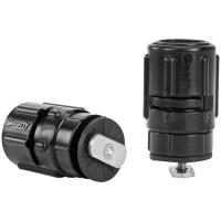 Scotty Gear Head Track Adaptor
