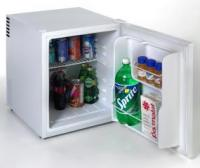 Avanti White Refrigerator Superconductor - 1.7Cf