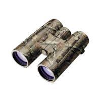 Leupold BX-2 Acadia Binoculars 10x50mm, Roof Prism, Mossy Oak Breakup Infinity