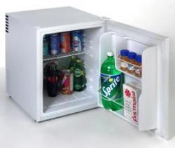 Compact Refrigerators by Avanti