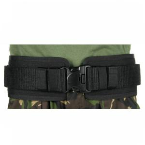 Combination & All-Purpose Pouches by Blackhawk Product Group