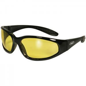 Eyewear by Global Vision