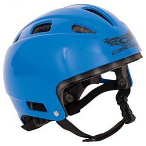 Climbing Helmets by Cascade Helmets