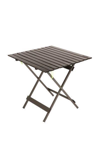 Kamp-Rite Kwik Fold Aluminum Picnic Table