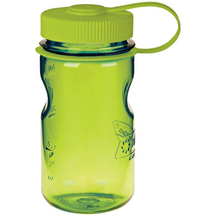 Nalgene Mini-grip Spring - Green