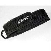 Klarus Holster for the ST/NT/P-Series