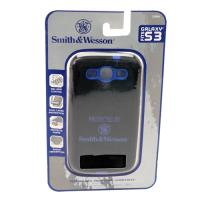 Allen Cases S&W Cell Phone Case for Galaxy s3