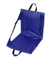Crazy Creek Original Chair Royal Blue