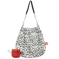 Love Bags Stash It Lightweight Tote, Sunny Shades