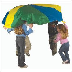 Outdoor Toys by Pacific Play Tents
