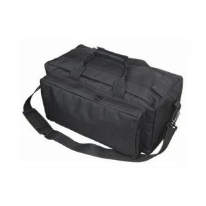 Heavy-Duty Cases & Bags by Allen Cases