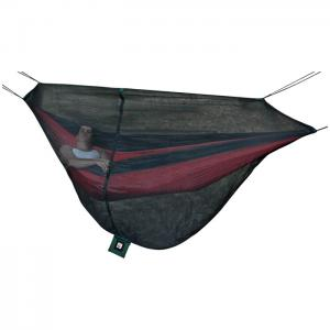 Insect Repellent by Hammock Bliss