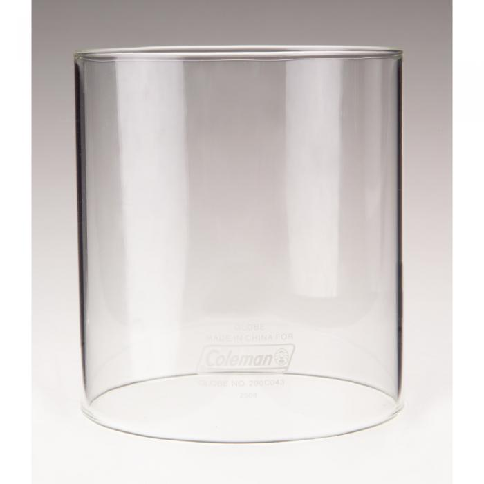 Coleman Globe - Clear (220,228,290, 295)