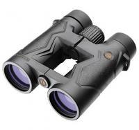 Leupold BX-3 Mojave 10x42mm Roof Blk binoculars
