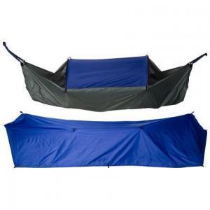 Camping & Parachute Hammocks by Crazy Creek