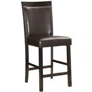 Bar Stools by Nova Furniture Group