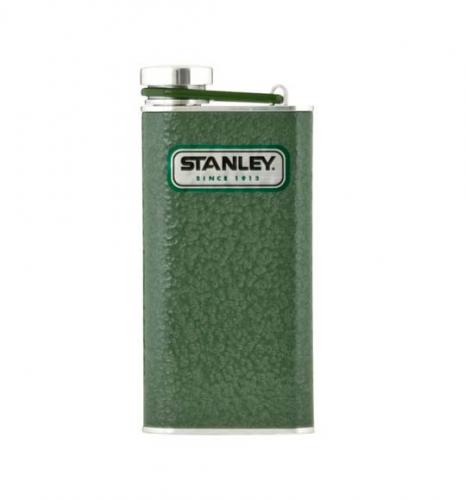 Stanley Classic Flask, 7 Ounce