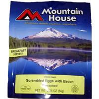 Oregon Freeze Dry Scrambled Eggs M. H. Food