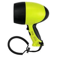 Pelican Products Nemo Solar Yellow 4300 Flashlight