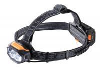 5.11 Tactical S+R H6 Headlamp