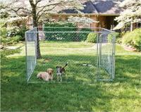 PetSafe Dog Kennel 10 x 10 x 6
