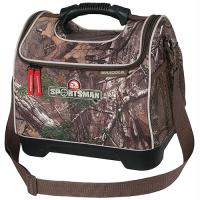 Igloo Realtree 18 Can Gripper
