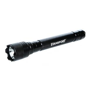Battery-Powered Flashlights by Stansport