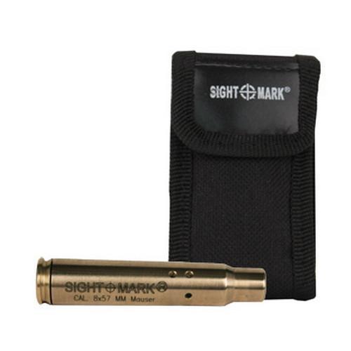 Sightmark 8mm X 57 (R) Mauser Boresight