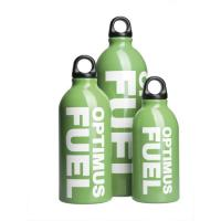Katadyn Optimus Fuel Bottle .6l