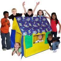 Bazoongi Kids Alien House Kids' Cottage