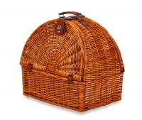Picnic Plus Athertyn 2 Person Picnic Basket