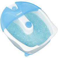 Conair FB5X Foot Bath with Heat, Bubbles & 1 Attachment